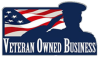 veteran owned business img